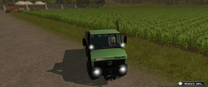 Unimog-1450-agrar