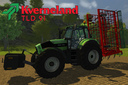 Kverneland-tld-91