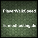 Playerwalkspeed--4