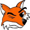 Foxlivon