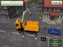 Scania_kipper_6x6-v2
