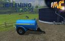 Fleming-st2000--3