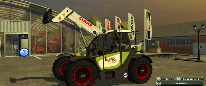 Claas-scorpion-7040-varipower--6