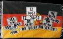Ddr-kennzeichen-pack--2