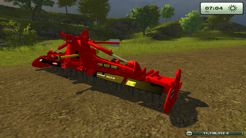How To Install Mods Farming Simulator 2011 Platinum Edition
