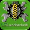 Ls-landtechnikde