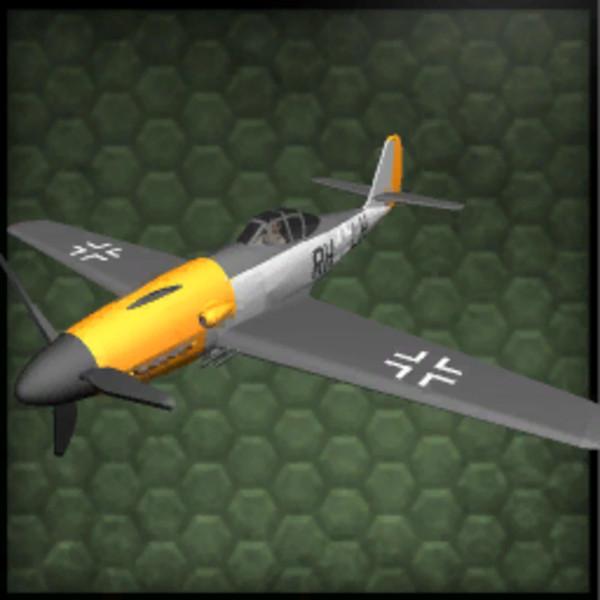 flugzeugsimulator