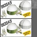 Schild-fuer-die-biogasanlage-fuer-mapper