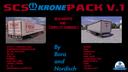 Krone-trailerpack