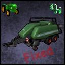 Fendt-1290-s-ballenpresse-aus-ls-09