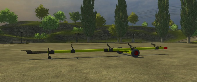 Claas-sww-fuer-sw-c900