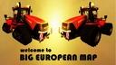 Beta-big-european-map