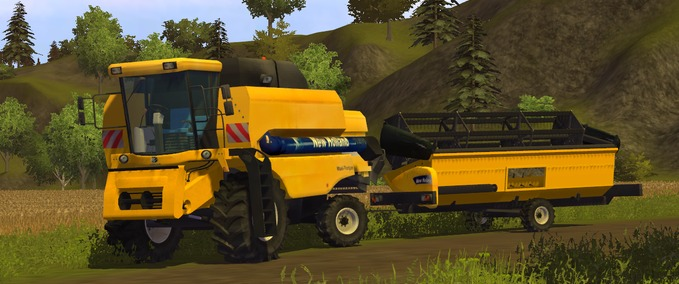 New-holland-tc5070--2