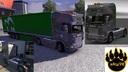 Spedition-meier-scania-trailer