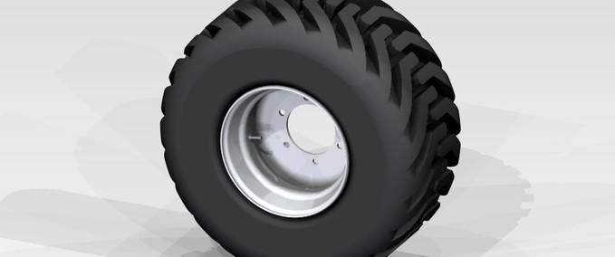 Reifen--2