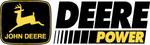 Deere_power