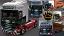 Scania-stobart-ist-angekommen