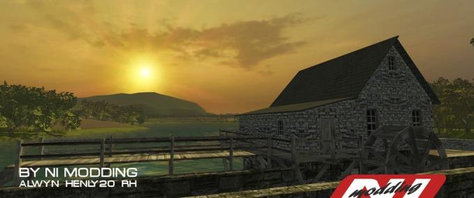 Springhill-farm-2013