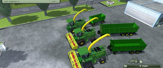 Jd7950itt_pack_all_to_chaff