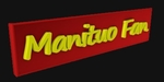 Manituo-fan