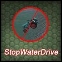 Stopwaterdrive--3
