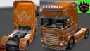 Scania-the-future-is-orange