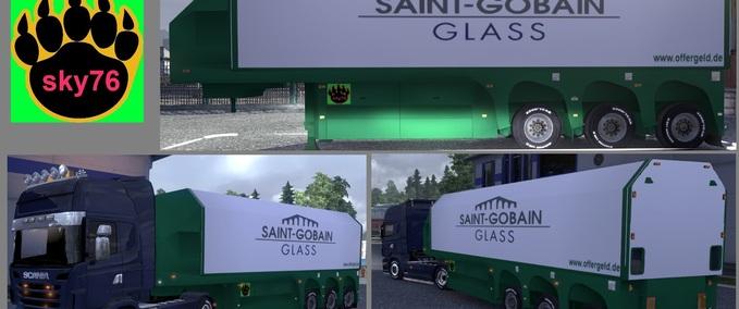 Saint-gobain-glasstrailerbysky76
