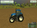 New-holland-ts135--2