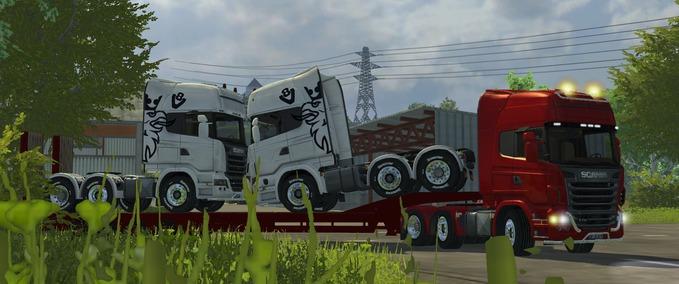 Scania-r730-v8