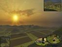 Imt-small-farm--3