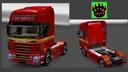 Scania-steiner-transporte