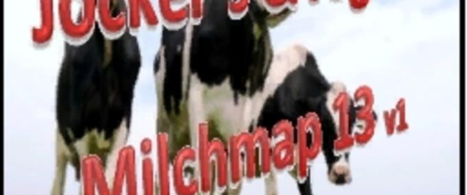 Jockers-und-jogis-milch-map