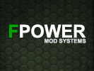 Fpower