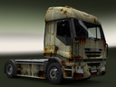 Mppp-iveco