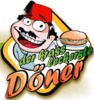 Doener1998
