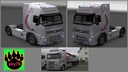 Volvo-marco-gottheil