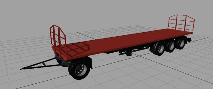 Agroliner-40-bale-tral