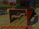 Imt_cattletrailer