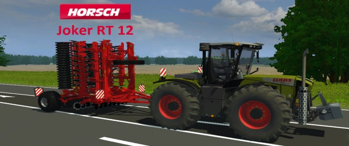 Horsch-joker12rt