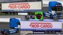 Nor-cargo