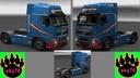 Volvo-widmann