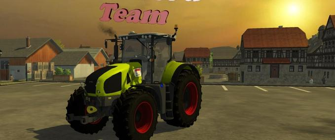 Claas-axion-950--21