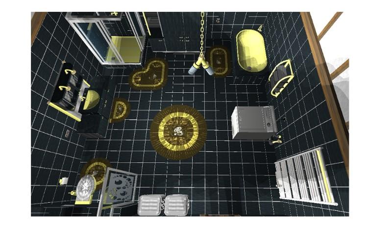 Ls 2011 badeinrichtung v 1 objekte mod f r for Badeinrichtung bilder