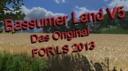 Bassumer-land--9