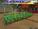 Vibrocultivador-agromet-gregoire-besson-