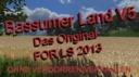 Bassumer-land--10