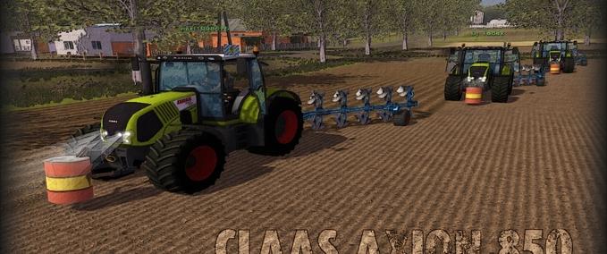 Claas-axion-850--69