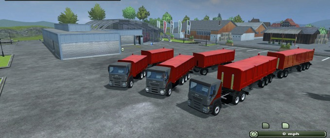 Iveco_stralis_pack_canopy