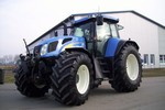 New-holland-tvt170
