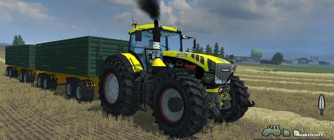 Symulator Farmy 2013 Mody LS 13 chomikuj
